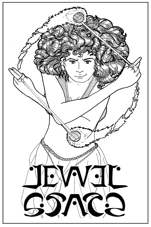 Jewel Illustrator v3 Rectangle.png