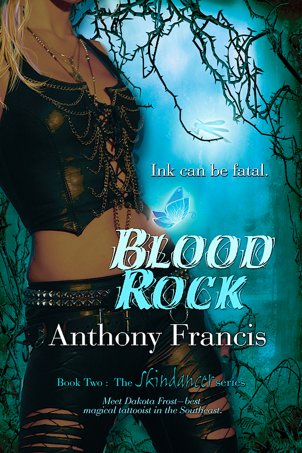 Blood Rock cover 3.png