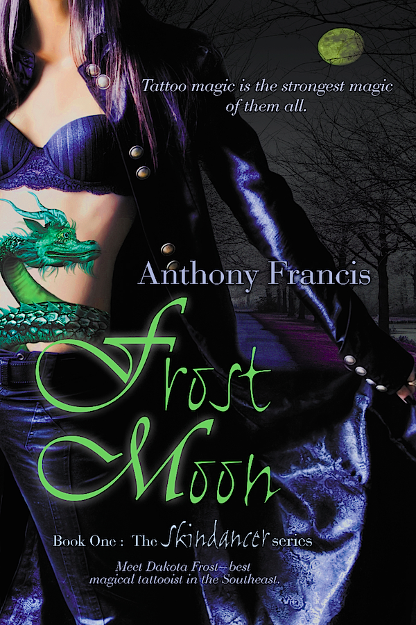 Frost Moon Cover.png